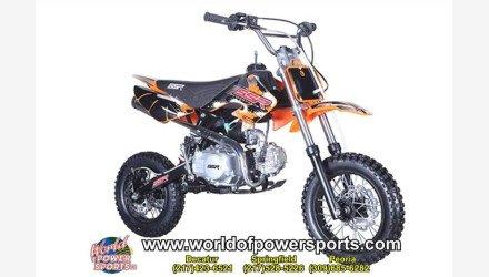 2018 SSR SR110 for sale 200636923
