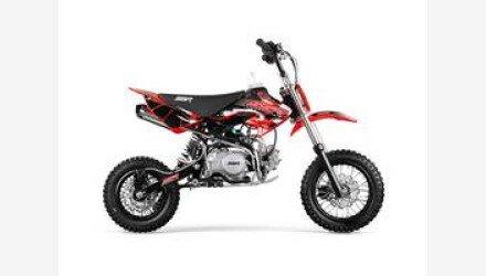 2018 SSR SR110 for sale 200655407
