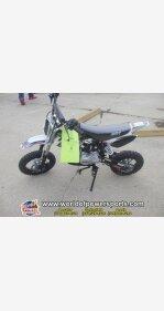 2018 SSR SR110 for sale 200662972