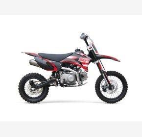 2018 SSR SR110 for sale 200853148