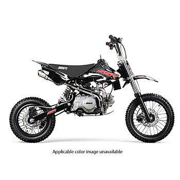 2018 SSR SR125 for sale 200722772