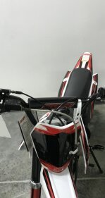 2018 SSR SR125 for sale 200581362