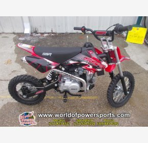 2018 SSR SR125 for sale 200662985