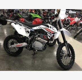 2018 SSR SR150 for sale 200582897