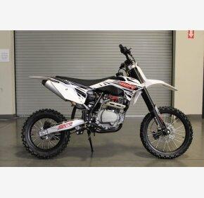 2018 SSR SR150 for sale 200586701