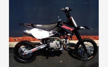 2018 SSR SR170 for sale 200711646