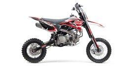 2018 SSR SR170 SR170TR specifications