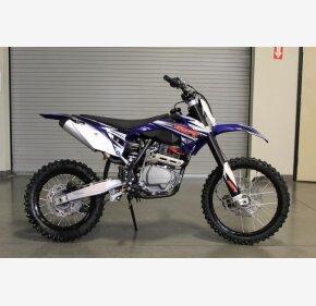 2018 SSR SR189 for sale 200586706
