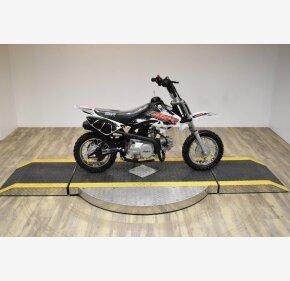 2018 SSR SR70 for sale 200548878