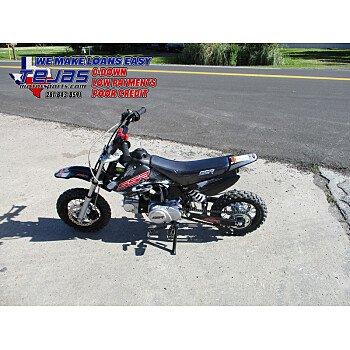 2018 SSR SR70 for sale 200584582