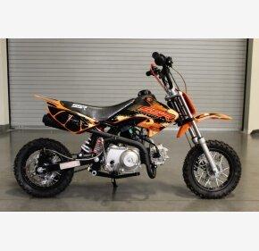 2018 SSR SR70 for sale 200586191
