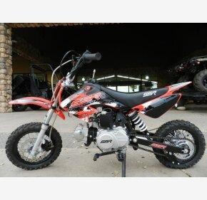 2018 SSR SR70 for sale 200682425