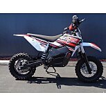 2018 SSR SRZ800 for sale 200900633