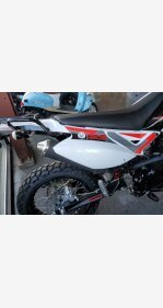 2018 SSR XF250 for sale 200883773