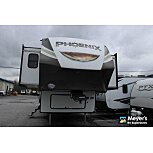 2018 Shasta Phoenix for sale 300240800