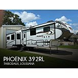 2018 Shasta Phoenix for sale 300260249