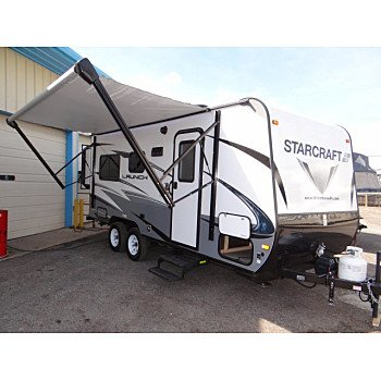 2018 Starcraft Launch for sale 300188345
