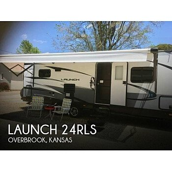 2018 Starcraft Launch for sale 300191589