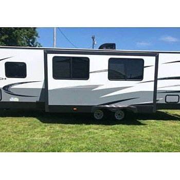 2018 Starcraft Launch for sale 300193299