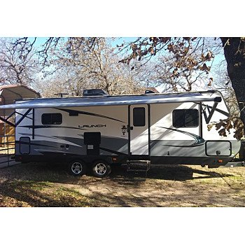 2018 Starcraft Launch for sale 300196929