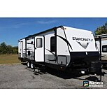 2018 Starcraft Launch for sale 300202014