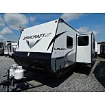 2018 Starcraft Launch for sale 300227625
