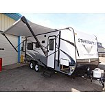 2018 Starcraft Launch for sale 300227652