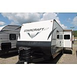 2018 Starcraft Launch for sale 300251731