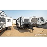 2018 Starcraft Launch for sale 300259887