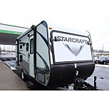 2018 Starcraft Launch for sale 300292583