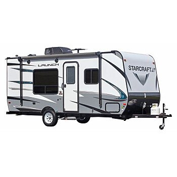2018 Starcraft Launch for sale 300322521