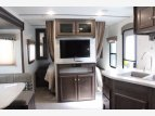 2018 Starcraft Launch for sale 300326465
