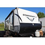 2018 Starcraft Launch for sale 300328891