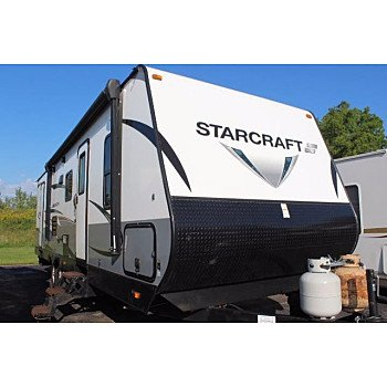 2018 Starcraft Launch for sale 300333977