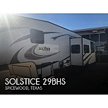 2018 Starcraft Solstice for sale 300298920