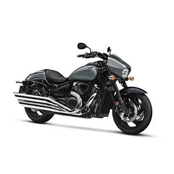2018 Suzuki Boulevard 1500 for sale 200645480