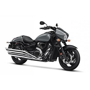 2018 Suzuki Boulevard 1500 for sale 200709320
