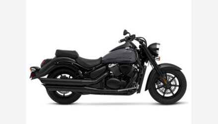 2018 Suzuki Boulevard 1500 for sale 200578368