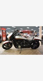 2018 Suzuki Boulevard 1800 M109R B.O.S.S. for sale 200523896