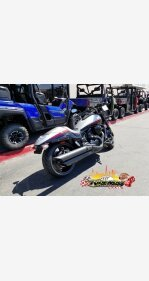 2018 Suzuki Boulevard 1800 M109R B.O.S.S. for sale 200572422