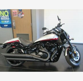 2018 Suzuki Boulevard 1800 M109R B.O.S.S. for sale 200671414