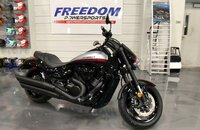 2018 Suzuki Boulevard 1800 M109R B.O.S.S. for sale 200679170