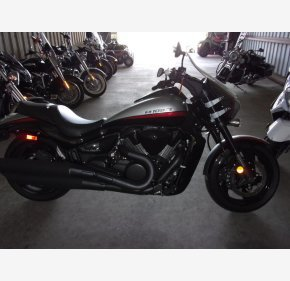 Suzuki Boulevard 1800 Motorcycles for Sale - Motorcycles on
