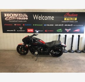 2018 Suzuki Boulevard 1800 for sale 200918618