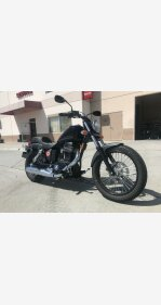 2018 Suzuki Boulevard 650 S40 for sale 200728027
