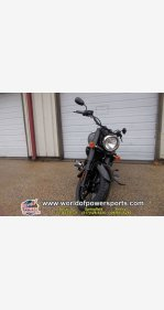 2018 Suzuki Boulevard 800 C90 BOSS for sale 200636995