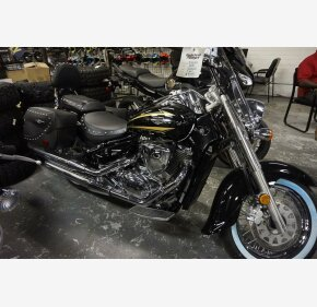 2018 Suzuki Boulevard 800 C50 for sale 200676493