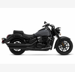 2018 Suzuki Boulevard 800 C90 BOSS for sale 200796283
