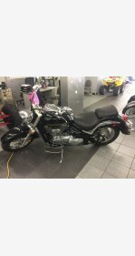 2018 Suzuki Boulevard 800 C50 for sale 200850239