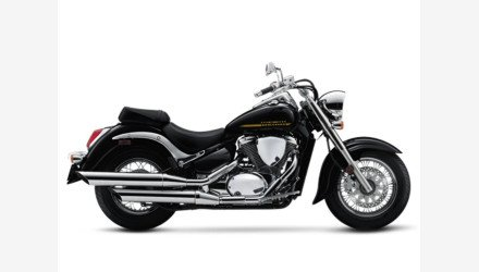 2018 Suzuki Boulevard 800 C50 for sale 200978438